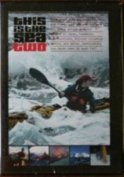 This Is The Sea Two (2) - DVD